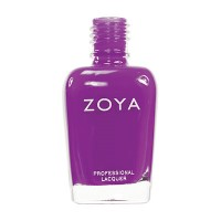 Zoya Nail Polish in Charisma alternate view ZP215 thumbnail