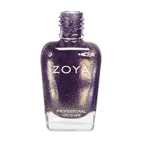 Zoya Nail Polish in Daul alternate view ZP637 thumbnail