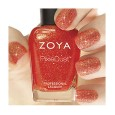 Zoya Nail Polish in Destiny PixieDust - Textured alternate view 2 (alternate view 2)