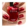 Zoya Nail Polish in Elisa alternate view 2 (alternate view 2)