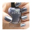 Zoya Nail Polish in FeiFei alternate view 2 (alternate view 2)