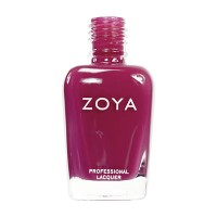 Zoya Nail Polish in Gweneth alternate view ZP234 thumbnail