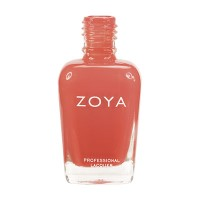 Zoya Nail Polish in Heidi alternate view ZP442 thumbnail