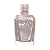 Zoya Nail Polish ZP131  Herma  Gold Nail Polish Metallic Nail Polish thumbnail