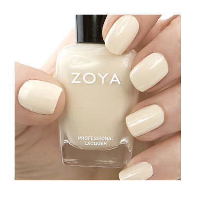 Zoya Nail Polish in Jacqueline alternate view 2 (alternate view 2 full size)