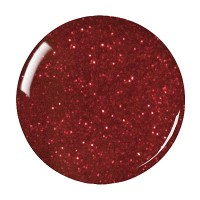 Zoya Nail Polish ZP196  Jade  Red Nail Polish Metallic Nail Polish thumbnail