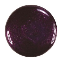 Zoya Nail Polish ZP575  Jem  Red Purple Nail Polish Metallic Nail Polish thumbnail