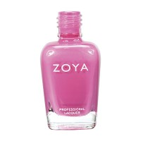 Zoya Nail Polish in Jolene alternate view ZP516 thumbnail