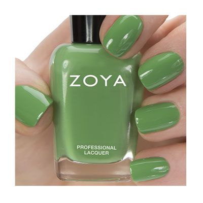 Zoya Nail Polish in Josie alternate view 2 (alternate view 2 full size)