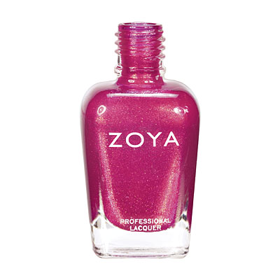 Zoya Nail Polish in Kimber main image