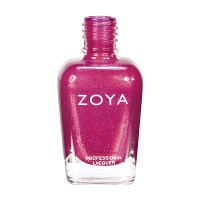 Zoya Nail Polish in Kimber alternate view ZP622 thumbnail