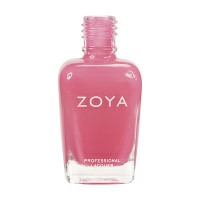 Zoya Nail Polish in Lo alternate view ZP440 thumbnail