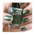 Zoya Nail Polish in Logan alternate view 2 (alternate view 2)