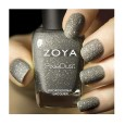 Zoya Nail Polish in London - PixieDust - Textured alternate view 2 (alternate view 2)