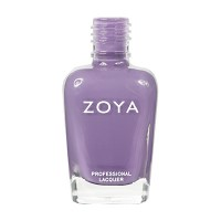 Zoya Nail Polish in Malia alternate view ZP470 thumbnail