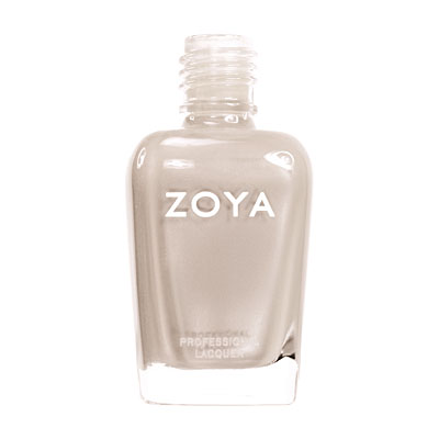 Zoya Nail Polish in Minka main image