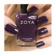 Zoya Nail Polish in Monica alternate view 2 (alternate view 2)