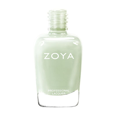 Zoya Nail Polish in Neely main image