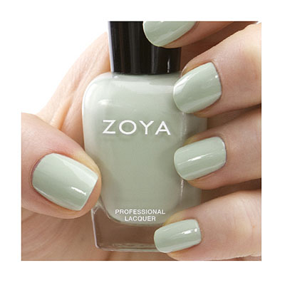 Zoya Nail Polish in Neely alternate view 2 (alternate view 2 full size)