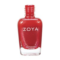 Zoya Nail Polish in Nidhi alternate view ZP511 thumbnail