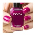 Zoya Nail Polish in Paloma alternate view 2 (alternate view 2)