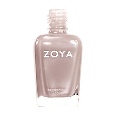 Zoya Nail Polish in Pandora main image