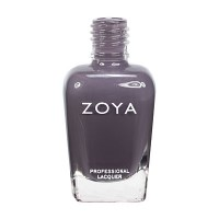Zoya Nail Polish in Petra alternate view ZP565 thumbnail