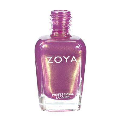 Zoya Nail Polish in Reece main image
