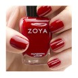 Zoya Nail Polish in Rekha alternate view 2 (alternate view 2)