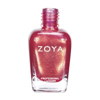 Zoya Nail Polish in Rica alternate view ZP550 thumbnail