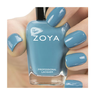 Zoya Nail Polish in Rocky alternate view 2 (alternate view 2 full size)