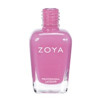 Zoya Nail Polish in Shelby alternate view ZP616 thumbnail