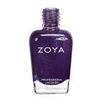 Zoya Nail Polish in Suri alternate view ZP633 thumbnail