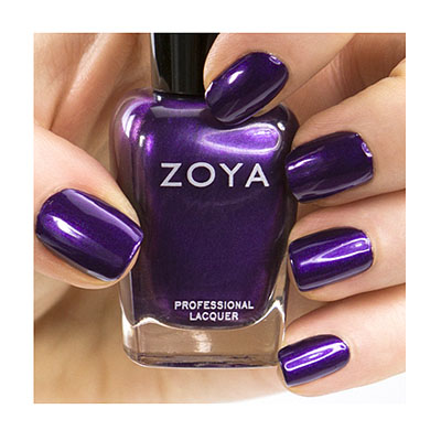 Zoya Nail Polish in Suri alternate view 2 (alternate view 2 full size)
