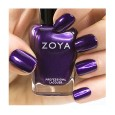 Zoya Nail Polish in Suri alternate view 2 (alternate view 2)