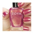 Zoya Nail Polish in Tinsley alternate view 2 (alternate view 2)