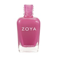 Zoya Nail Polish in Whitney alternate view ZP439 thumbnail