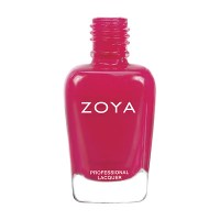Zoya Nail Polish in Yana alternate view ZP669 thumbnail