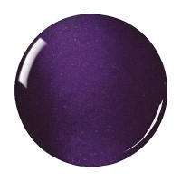Zoya Nail Polish ZP304  Yasmeen  Purple Nail Polish Metallic Nail Polish thumbnail