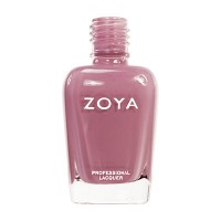 Zoya Nail Polish in Zanna alternate view ZP436 thumbnail