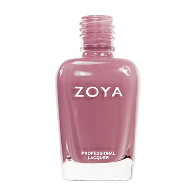 Zoya Nail Polish in Zanna main image