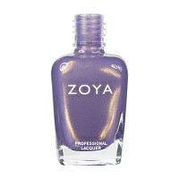 Zoya Nail Polish in Zara alternate view ZP463 thumbnail