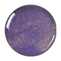 Zoya Nail Polish ZP463  Zara  Purple Nail Polish Metallic Nail Polish thumbnail