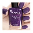 Zoya Nail Polish in Carter PixieDust - Textured alternate view 2 (alternate view 2)