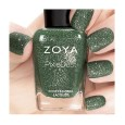 Zoya Nail Polish in Chita alternate view 2 (alternate view 2)