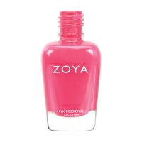 Zoya Nail Polish in Micky alternate view ZP665 thumbnail