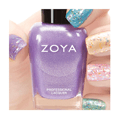 Zoya Nail Polish in Monet alternate view 2 (alternate view 2 full size)