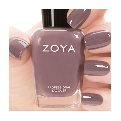 Zoya Nail Polish in Normani alternate view 2 (alternate view 2 full size)