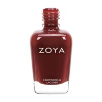 Zoya Nail Polish in Pepper alternate view ZP685 thumbnail
