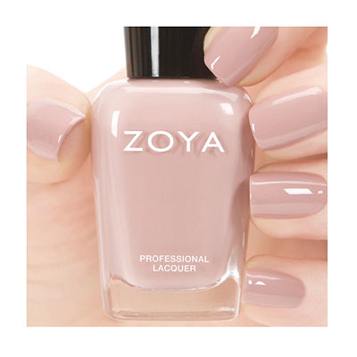 Zoya Nail Polish in Rue alternate view 2 (alternate view 2)